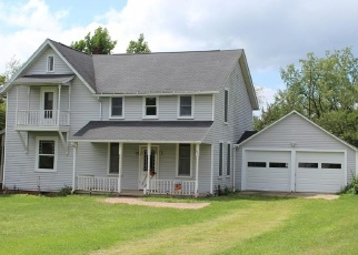 Foreclosed Home en MILL ST SE, Canton, OH - 44707
