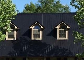 Foreclosed Home en CAROLINE DR, Mc Intyre, GA - 31054