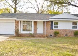 Foreclosed Home en KATHRYN DR, Goose Creek, SC - 29445