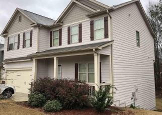 Foreclosed Home en DONINGTON CIR, Lawrenceville, GA - 30045