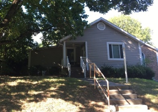 Foreclosed Home in KIRBY DR, Charlotte, NC - 28214