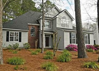 Foreclosed Home en OLD COURSE RD, Summerville, SC - 29485