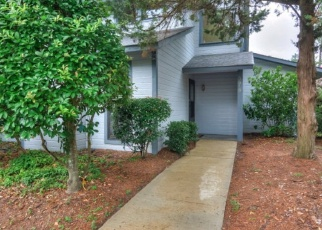 Foreclosed Home en OTTER CT, Augusta, GA - 30907