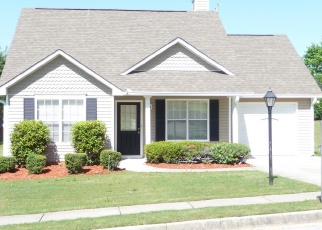Foreclosed Home en BREEZY HILL WALK, Stockbridge, GA - 30281