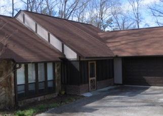 Foreclosed Home en KAMEL DR, Augusta, GA - 30909