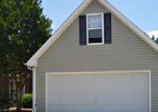 Foreclosed Home en BEAVERTON CIR, Loganville, GA - 30052