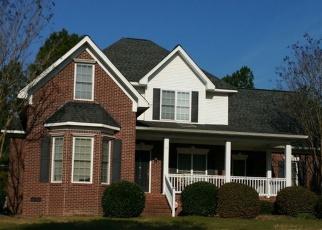Foreclosed Home en MIDDLETON DR, Lugoff, SC - 29078