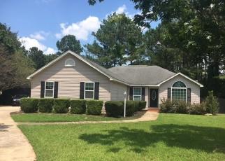 Foreclosed Home en MUIRFIELD LN, Byron, GA - 31008
