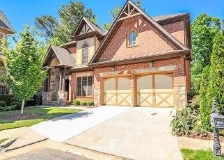 Foreclosed Home en BRICKELL SQ, Atlanta, GA - 30341