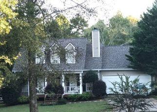 Foreclosed Home en BLACKS CREEK CHURCH RD, Commerce, GA - 30530