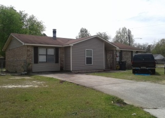 Foreclosed Home en COVINGTON PL, Augusta, GA - 30906