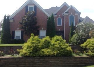 Foreclosed Home en LEWIS RIDGE CIR, Lawrenceville, GA - 30045