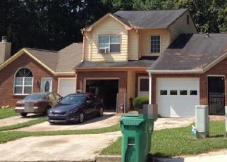 Foreclosed Home en SPRING TRCE, Decatur, GA - 30034