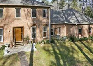 Foreclosed Home en TEMPLE JOHNSON RD, Snellville, GA - 30078