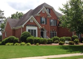 Foreclosed Home en GREENSIDE CT, Dacula, GA - 30019