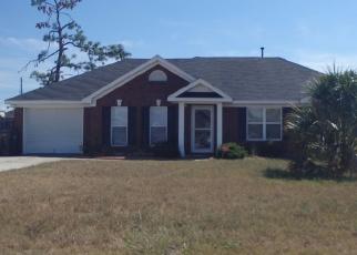 Foreclosed Home en STANTON CT, Augusta, GA - 30906