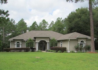 Foreclosed Home en JULIE DR, Vidalia, GA - 30474