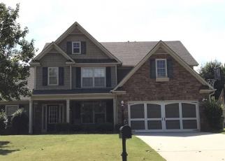 Foreclosed Home en ALBERTA LN, Winder, GA - 30680