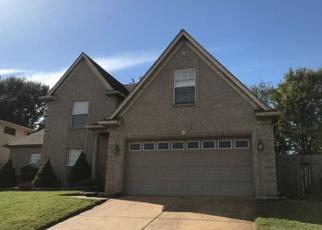 Foreclosure Home in Memphis, TN, 38125,  ASHCROFT DR ID: P1302233