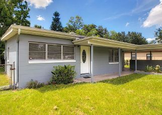 Foreclosed Home in COUNTRY CLUB CIR, Sanford, FL - 32771