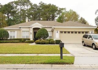 Foreclosed Home en EAGLES WATCH TRL, Winter Springs, FL - 32708