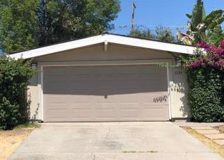 Foreclosed Home en PRESCOTT AVE, Sunnyvale, CA - 94089
