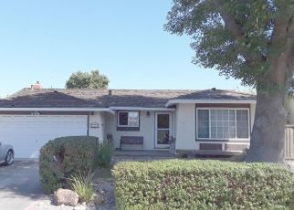 Foreclosed Home en KIOWA CIR, San Jose, CA - 95123