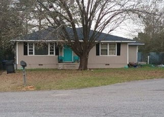 Foreclosed Home en SHELBY CT, Augusta, GA - 30906