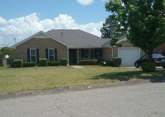 Foreclosed Home en PEPPERIDGE DR, Augusta, GA - 30906