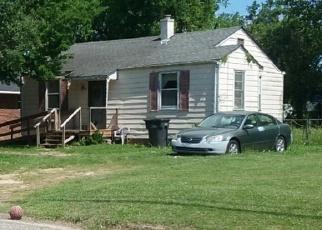 Foreclosed Home en HALE ST, Augusta, GA - 30901