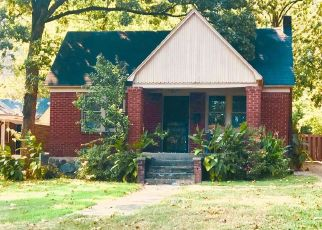 Foreclosed Home in S HARRISON ST, Little Rock, AR - 72204