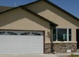 Foreclosed Home en ANTELOPE WAY, Pueblo, CO - 81005