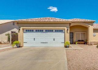 Foreclosed Home en N MIMOSA WAY, Casa Grande, AZ - 85122