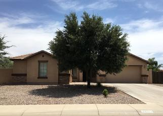 Foreclosed Home en N BUCKSKIN RD, San Tan Valley, AZ - 85143