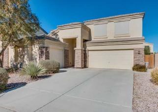Foreclosed Home in W DESCANSO CANYON DR, Casa Grande, AZ - 85122
