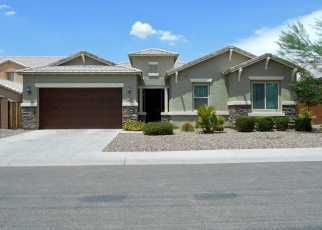 Foreclosed Home en E GILLCREST CT, Gilbert, AZ - 85298
