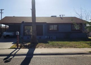 Foreclosed Home in S 9TH ST, Phoenix, AZ - 85042