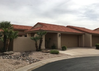 Foreclosed Home en N PASADENA, Mesa, AZ - 85201