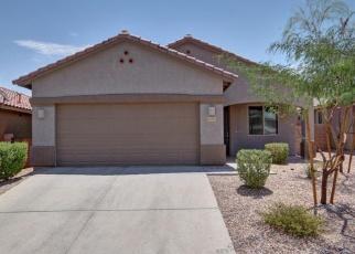 Foreclosed Home en W FISHERMANS DR, Tucson, AZ - 85757