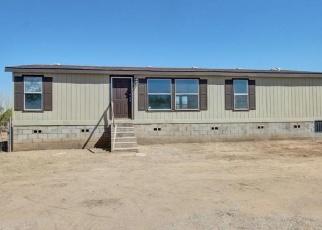 Casa en ejecución hipotecaria in Tucson, AZ, 85735,  W QUINLIN TRL ID: P1302471