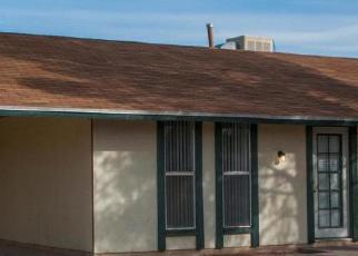 Foreclosed Home en W VEREDA AMARILLO, Tucson, AZ - 85746