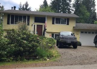 Foreclosed Home en 190TH AVE E, Bonney Lake, WA - 98391