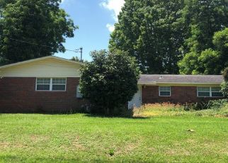 Foreclosed Home in N BLUE ANGEL PKWY, Pensacola, FL - 32526