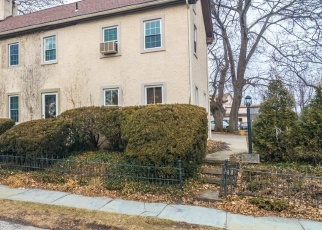 Foreclosed Home en GERMANTOWN PIKE, Collegeville, PA - 19426