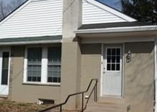 Foreclosed Home en N LEWIS RD, Royersford, PA - 19468
