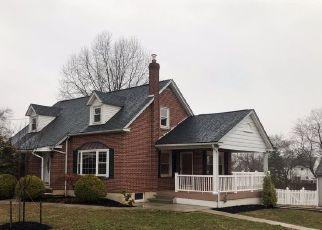 Foreclosed Home en PENNAPACKER RD, Collegeville, PA - 19426