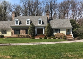 Foreclosed Home en MICHAELSFORD RD, Cockeysville, MD - 21030