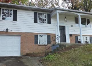 Foreclosed Home en CHURCH ST, Bethlehem, PA - 18015