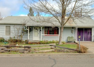 Foreclosure Home in Central Point, OR, 97502,  S 6TH ST ID: P1303062