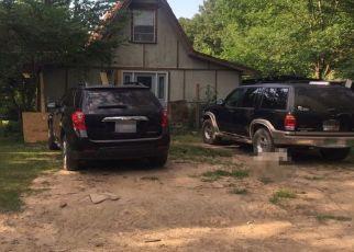 Foreclosed Home in GRAND MEADOW RD, Van Buren, AR - 72956